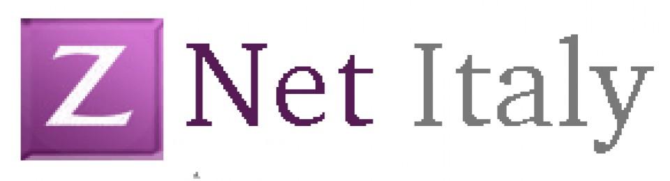 Z NET Italy